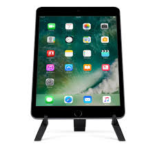 twelve south compass 2 stand for ipad apple