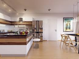 wooden furniture for kitchen cabinets drawer brown laminated wooden kitchen cabinet
