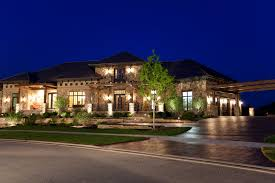 mediterranean home builders tuscan design homes best 25 tuscan style homes ideas on