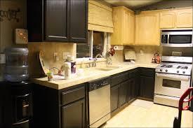 kitchen green kitchen paint modern kitchen colours brown kitchen