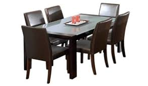 Fantastic Furniture Dining Table Fantastic Furniture Soho Dining Setting Auction 0005 2068807