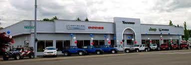 dealer dodge ram dodge and used car dealer puyallup tacoma dodge chrysler jeep ram
