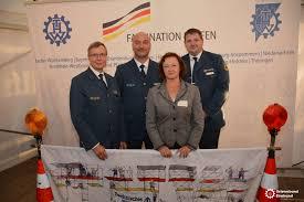 Thw Baden Baden Thw Stralsund News Ortsverband