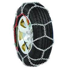 Tire Chains For Cars Costco Tire Chains Snow Chains Sears