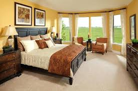 Master Bedroom Carpet Master Bedroom Carpet Grapevine Project Info