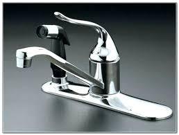 kitchen faucet sprayer attachment kitchen faucet sprayer attachment mydts520