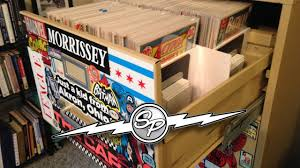 Comic Book Storage Cabinet Storing Comic Books In A File Cabinet