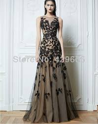 dresses for weddings dress for wedding handese fermanda