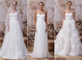 fall wedding dresses 101 how to pick a dress and rock it venuelust