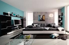 Wohnzimmer Esszimmer Modern Einrichtungsideen Wohnzimmer Esszimmer Atemberaubend Auf Dekoideen