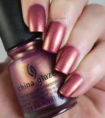 pretty science china glaze awakening hair u0026 beauty