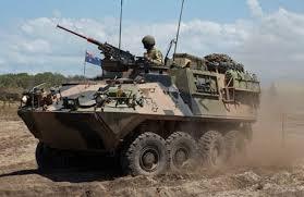 army vehicles australian light armoured vehicle australian army