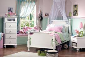 White Girls Bedroom Furniture Childrens Bedroom Furniture Ideas Video And Photos