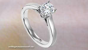 cheap diamond engagement rings for women white gold engagement ring cheap for women designwedding and