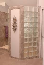 4 Design Options for Walkin Showers  bathroom  Pinterest
