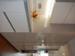 stunning mereway kitchen in bishopstoke hampshire winchester