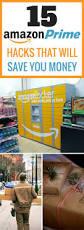 best 25 shopping on amazon ideas on pinterest online shopping