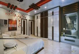 mesmerizing 90 bedroom designs india decorating inspiration of