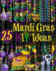 cardsadult mardi gras free printable mardi gras party mask templates mask template
