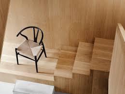 Designer Armchairs Uk Nest Modern Furniture And Designer Lighting Nest Co Uk