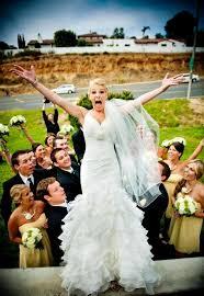 mariage original id es les 25 meilleures idées de la catégorie poses de mariage drôles