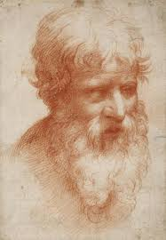 raphael to titian stadel museum opens exhibition of italian