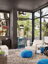 Oversized Floor Lamp Oversized Floor Lamp Sunroom Contemporary With Dark Wooden Black