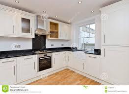 le de cuisine moderne modele de cuisine charmant beautiful model element s en forme l