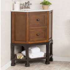 Small Bathroom Vanity With Drawers Shop Bathroom Vanities U0026 Vanity Tops At Lowes Com