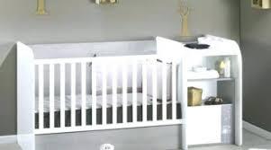 chambre b b leclerc 46 photos de chambre bébé leclerc abri de jardin