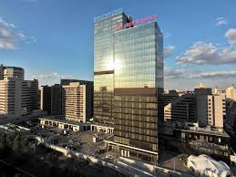 crowne plaza moscow world trade centre moscow russian federation welcome photos