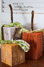 Rustic Fall Decor Rustic Chic Home Decor Ideas U2013 You Bet Your Pierogi