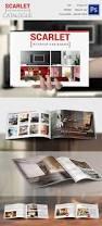 interior design interior design catalogue interior design ideas