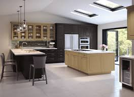 kitchen cabinet paint color sles specifications guide 2019 2020