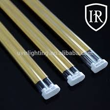 Heating Element In Toaster Twin Tube Halogen Toaster Oven Heating Element Buy High Quality