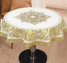 table linen wholesale suppliers 46 best tablecloth for mom images on pinterest table runners