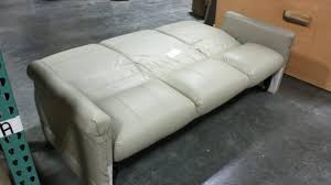 Sleeper Sofa For Rv Used Rv Sleeper Sofa Popular Flexsteel Beds Unique Intended For 7