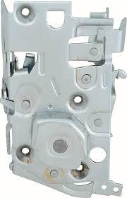1959 chevrolet impala parts body components door components