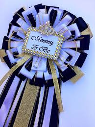 lil baby shower decorations best 25 prince baby showers ideas on baby prince