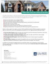 5 Home Loans by Rural Housing Loans Nashville Brentwood Tn Caliber Home Loans