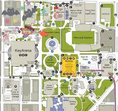 Map Of Seattle Center by Kawaii In Seattle Kawaiiseattle Twitter