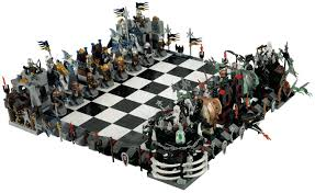 Chess Sets Top 20 Best Chess Sets Reviews 2016 2017 On Flipboard