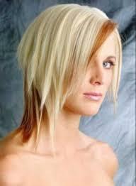 Frisuren Mittellange Haare Hochzeit by Wunderbare Brautfrisuren Mittellanges Haar Gestalten Ideen Für