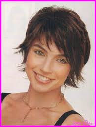 wispy haircuts for older women 54 best haircuts images on pinterest hairstyles short hair and