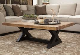 Livingroom Tables Bradford Coffee Table U0026 Reviews Joss U0026 Main