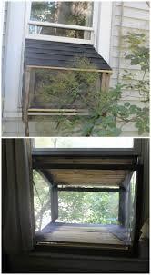 Indoor Window Planter Best 25 Cat Window Ideas On Pinterest Cat Hammock Cat Stuff