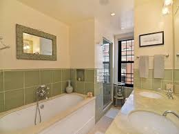 Narrow Bathroom Design Small And Narrow Bathroom Designs Bathroom Decor Ideas