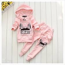 2018 baby clothing baby suits wear lovely