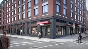Muji Store Nyc Muji To Open In Williamsburg 7 300 Square Foot Shop Will