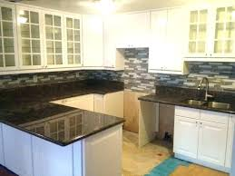 kitchen faucet consumer reviews kitchen cabinet consumer reviews large size of cabinet reviews